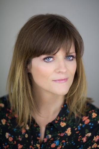 Siobhan Cooper